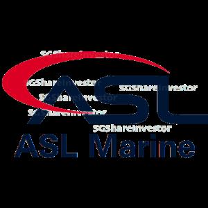 asl-marine-holdings