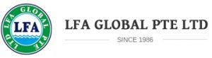 lfa-global