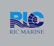 ric-marine