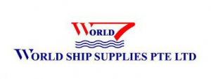 world-ship-supplies